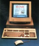 Acorn Archimedes to Cambridge Z88 Link Kit
