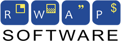 RWAP Software - supporting retro computers since 1986